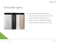 Google-Nexus-6P-price-04