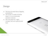 Google-Nexus-6P-price-031
