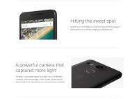 Google-Nexus-5X-specs-leaked-05