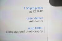 new-nexus-camera