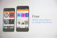Free-Gmusic