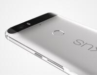 Google-Nexus-6P-4