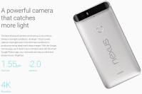 Google-Nexus-6P-7