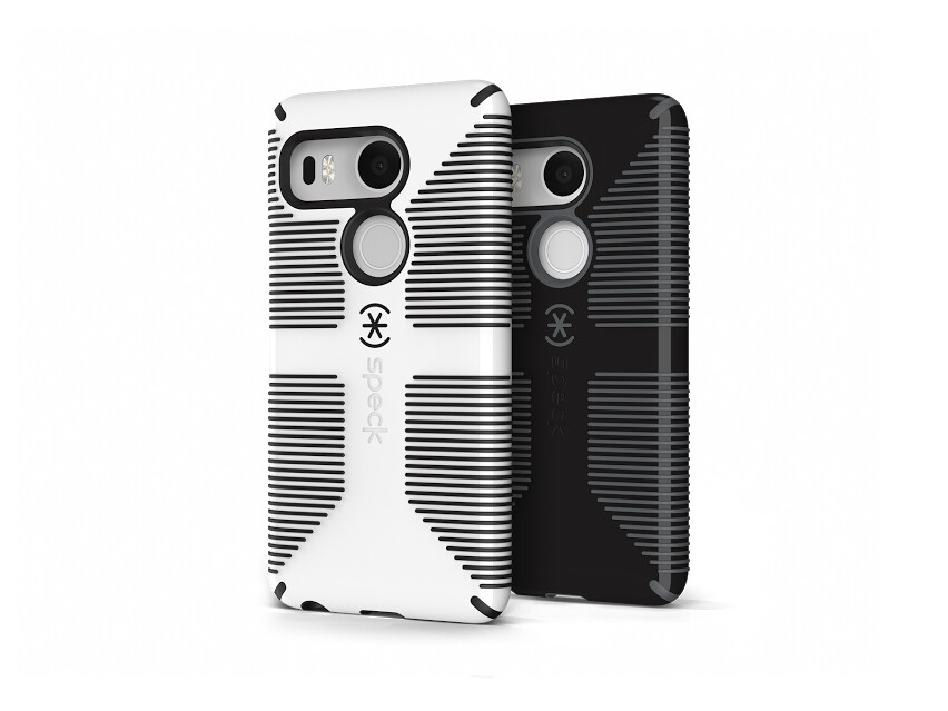Speck-CandyShell-Grip-Case-for-Nexus-5X.