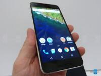 Google-Nexus-6P-Hands-on-4