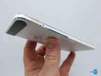 Google-Nexus-6P-Hands-on-5