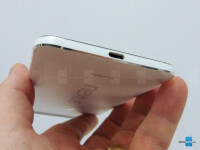 Google-Nexus-6P-Hands-on-7