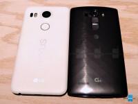 Google-Nexus-5X-Hands-on-9