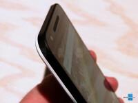 Google-Nexus-5X-Hands-on-11