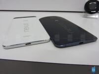 Nexus-6P-vs-Nexus-6-first-look-03