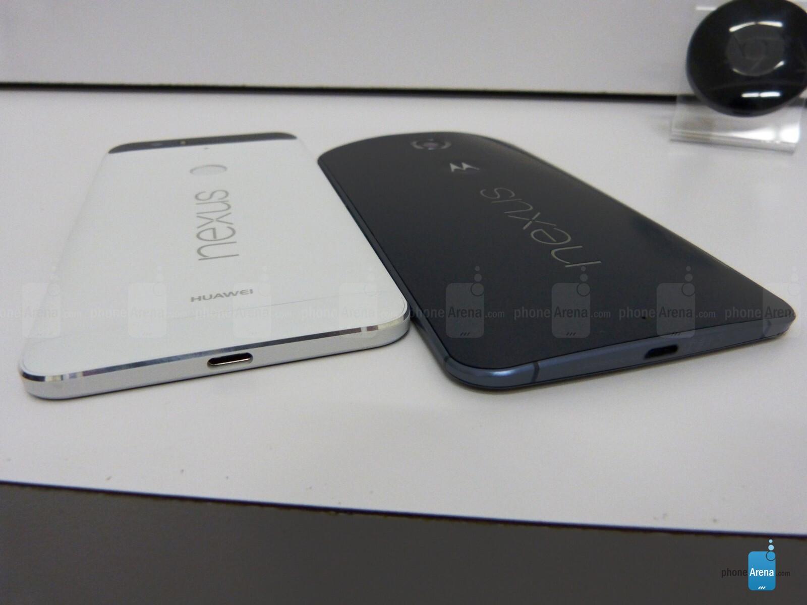 google nexus 5 user manual