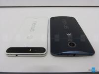 Nexus-6P-vs-Nexus-6-first-look-05