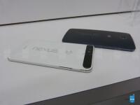 Nexus-6P-vs-Nexus-6-first-look-06