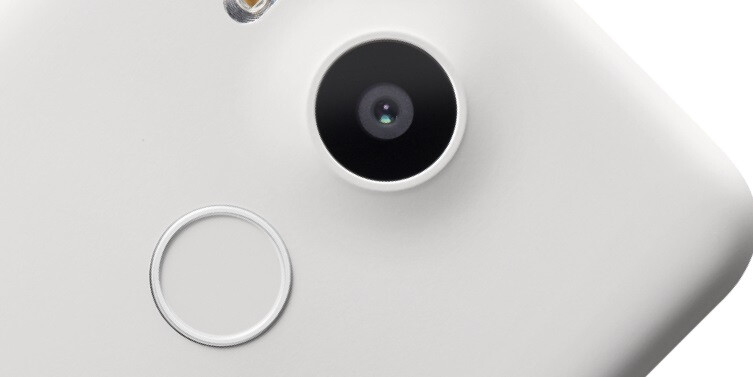 Google Nexus 5X: the specs review