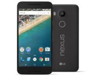 Nexus-5X-article-color-01