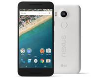 Nexus-5X-article-color-02