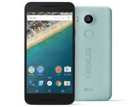 Nexus-5X-article-color-03