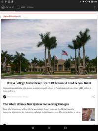 Buzzfeed-news-android-app-2.jpg