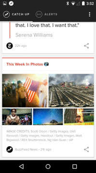 Buzzfeed-news-android-app-5.jpg