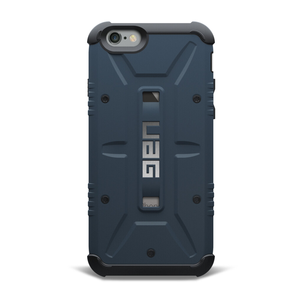Best Rugged Cases For The Apple Iphone 6s Protect Whats Dear Case Xs X Spigen Anti Shock With Stand Slim Armor Casing Satin Silver Uag
