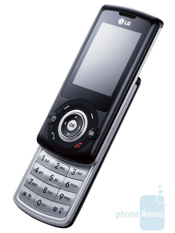 GB130 - A few other LG phones