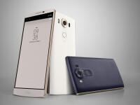 LG-V10-price-release-01