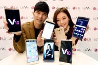 LG-V10-price-release-02