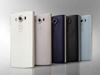LG-V10-price-release-03