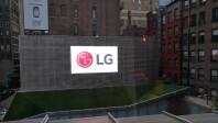 LG-V10-camera-sample-2.jpg