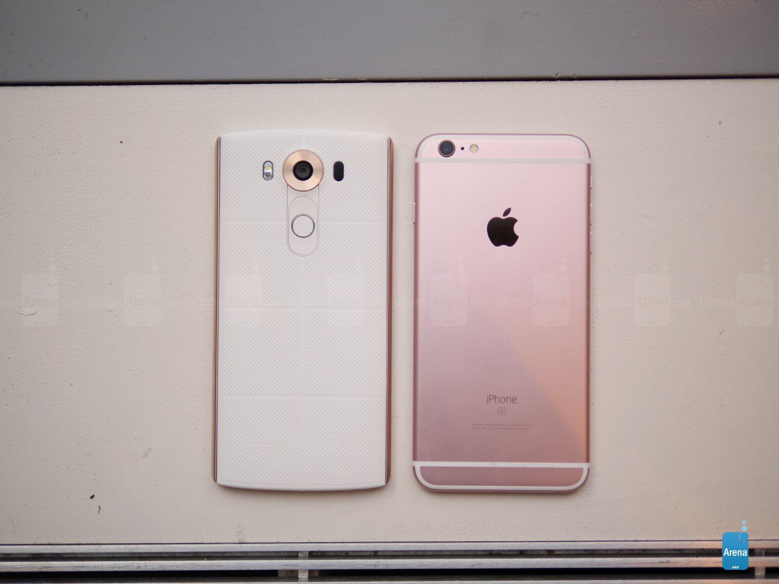 iphone 4 7 pulgadas