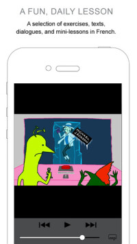 screen322x572-29.jpeg