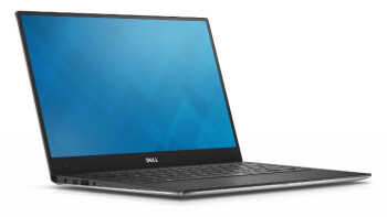 Ноутбук Dell Inspiron 5565 5565-7829 (AMD A10-9600P 2.4 GHz/8192Mb/1000Gb/DVD-RW/AMD Radeon R7 M445/Wi-Fi/Bluetooth/Cam/15.6/1366x768/Windows 10 64-bit)