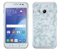 Samsung-Galaxy-Active-Neo-08
