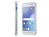 Samsung-Galaxy-Active-Neo-09