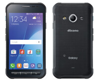 Samsung-Galaxy-Active-Neo-10