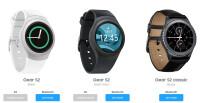 Samsung-Gear-S2-US-launch-02