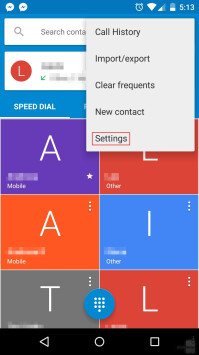 How-to-sort-contacts-03.jpg