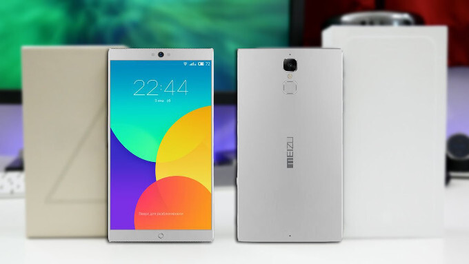 The power of ten: 5 upcoming deca-core phones