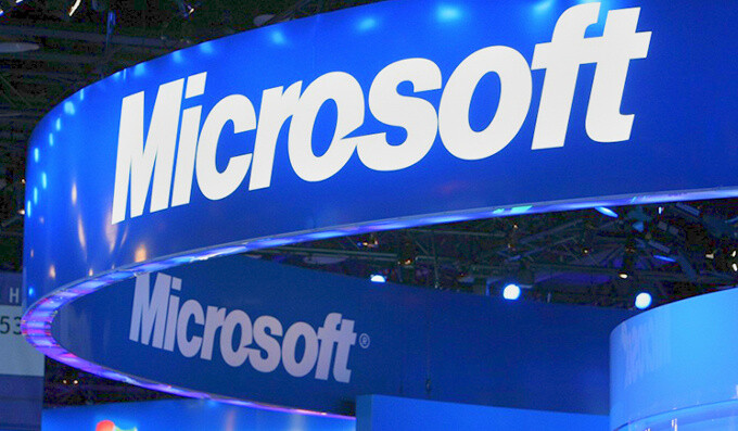 What to expect from Microsoft's Lumia event: Lumia 950, 950 XL, new Surface, new Band