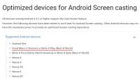 Verizon-Motorola-Droid-Maxx-2-mentioned-01.jpg