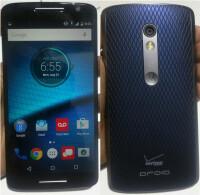 Verizon-Motorola-Droid-Maxx-2-mentioned-02.jpg