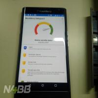 BlackBerry-Priv-4K-64-bit-07.jpg