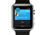 tmp17085-apple-watch991896728.png