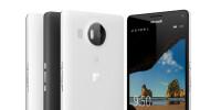 Lumia-950-XL-gallery-1-jpg