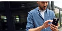 Lumia-950-features-Iris-jpg