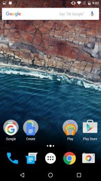 Screenshot20151006-210250.jpg