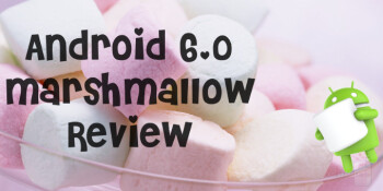 Google starts rolling out Android 6.0 Marshmallow update for Nexus devices