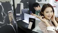 LG-V10-Korea-launch-02