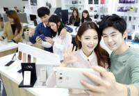 LG-V10-Korea-launch-03