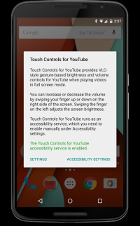 touch-control-youtube-1